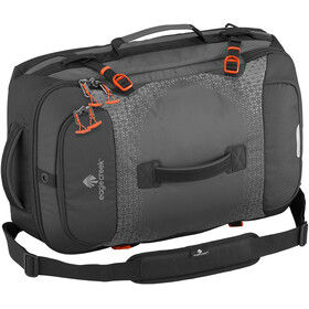 Eagle Creek Expanse Hauler Duffel, stone grey